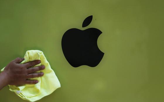 Como um único iPhone colocou a Apple contra o FBI e a Justiça americana