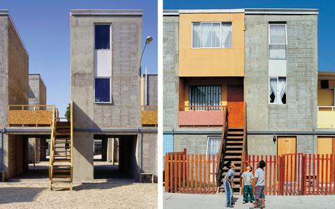Prêmio reacende o debate sobre papel social da arquitetura