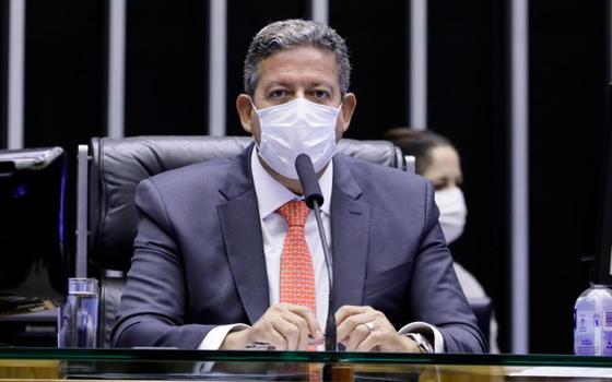 País terá racionamento 'educativo' para evitar apagão, diz Lira