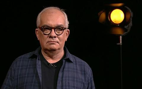 Morto aos 69, jornalista Artur Xexéo foi referência no Rio
