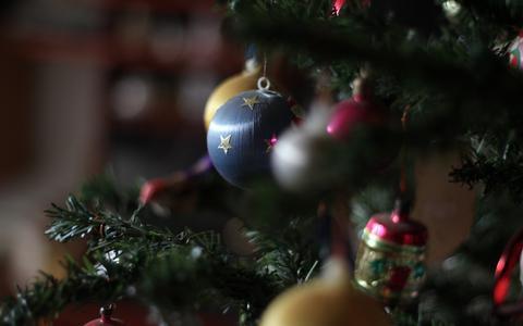 Quais são as tradições de Natal dos brasileiros