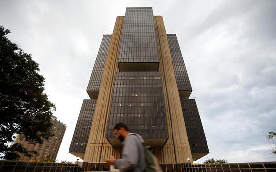 Por que os juros voltaram a subir depois de quase 6 anos