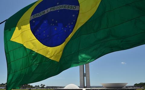 O que você sabe sobre o Hino Nacional Brasileiro? Faça o teste