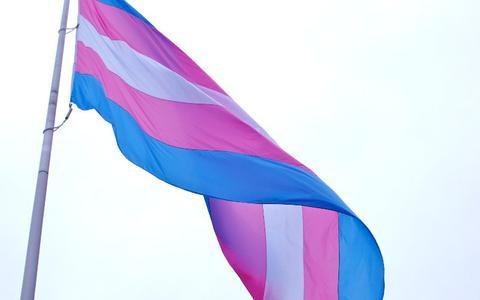 O que linguagem e discurso revelam sobre a percepção de sujeitos transexuais