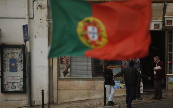 Por que a Europa está 'brigando' com Espanha e Portugal