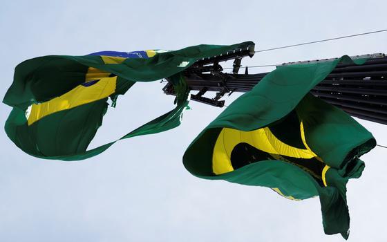 Mais que ameaças: o que há de autoritário no governo Bolsonaro