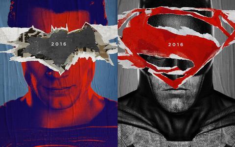 Discos, shows, filmes, séries e games: o que esperar de 2016