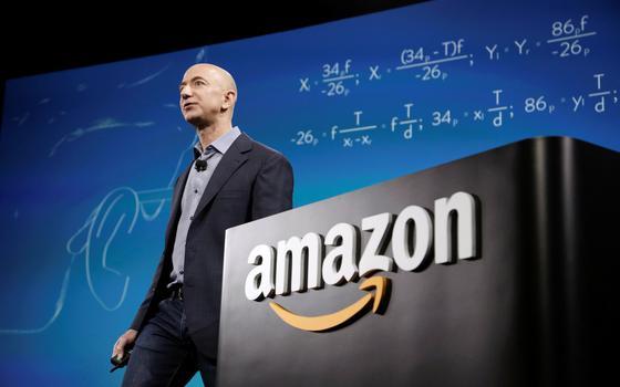 Por que as Big Techs tiveram lucro recorde em 2020