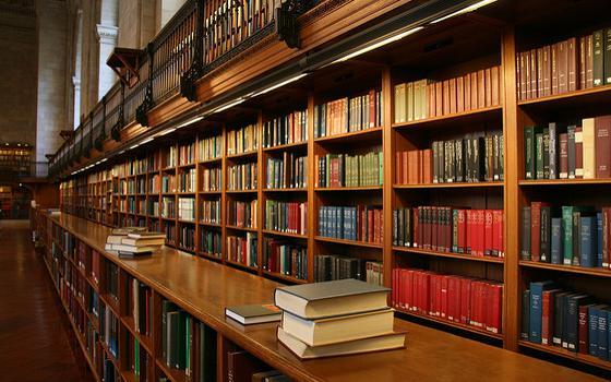 Digitalizar trechos de livros é legal, diz Justiça americana. Qual o impacto da decisão