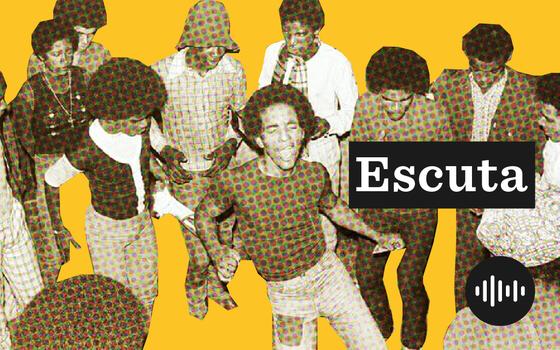 Orgulho e dança: o que foi o movimento Black Rio