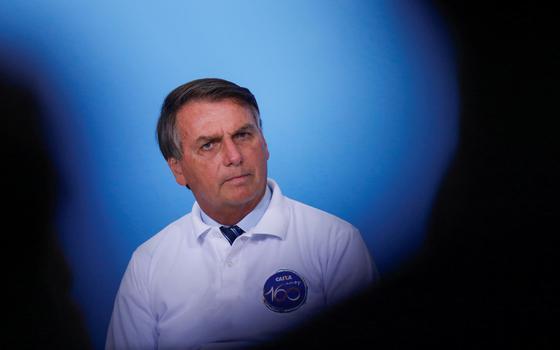 Como a Petrobras afeta a relação de Bolsonaro com o mercado