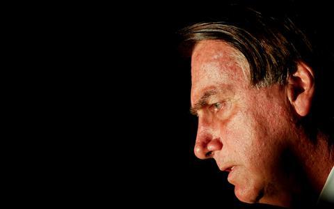 Quais questões guiam o inquérito de prevaricação contra Bolsonaro