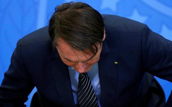 Qual a dimensão da crise entre Bolsonaro e o Congresso