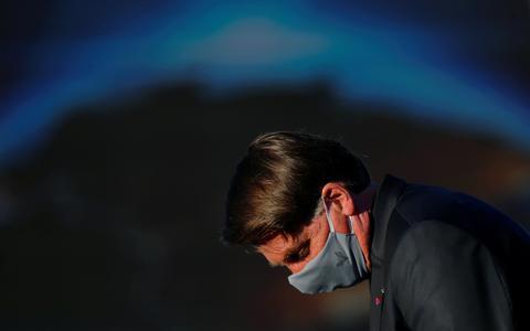 A responsabilização de Bolsonaro na pandemia sob análise