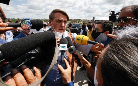 Quais os pontos de pressão sobre o governo na CPI da Covid