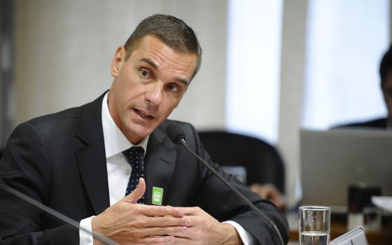 Banco do Brasil: a renúncia de um presidente desgastado
