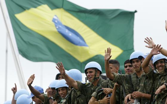 Desde 1914, Brasil sonha em ser potência. Quando a hora vai chegar?