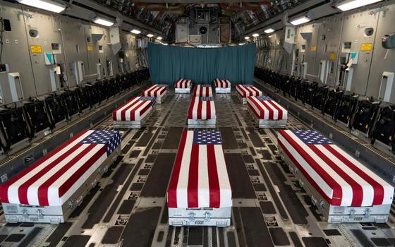 EUA conclui saída do Afeganistão e encerra sua mais longa guerra