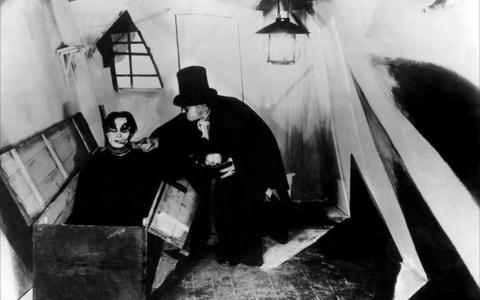 O que você sabe sobre o expressionismo alemão no cinema? Faça o teste
