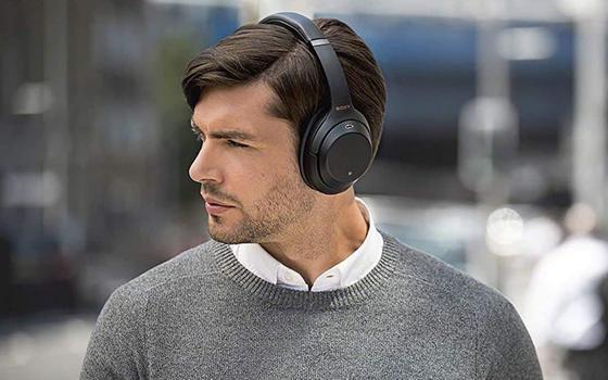 Como funcionam os fones de ouvido que barram o ruído externo