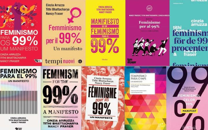 7eb75bea6d3bb A construção da igualdade de gênero em um mundo polarizado - Nexo Jornal