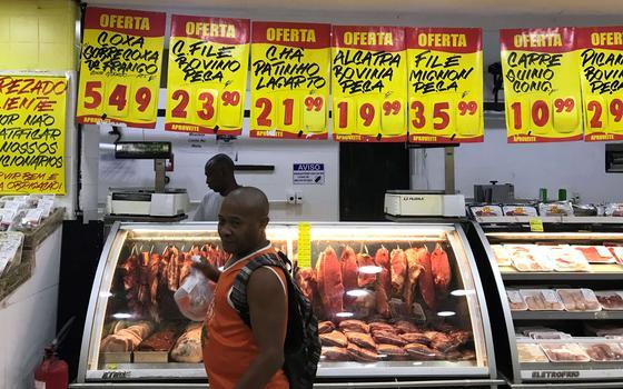 O que você sabe sobre a inflação brasileira?