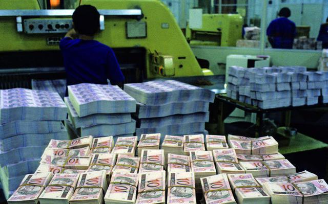 Resultado de imagem para dinheiro moeda