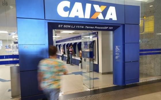Qual o plano do governo para privatizar subsidiárias da Caixa