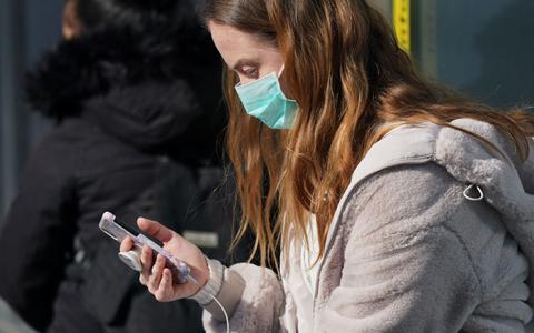 O projeto de diários pessoais criado na pandemia