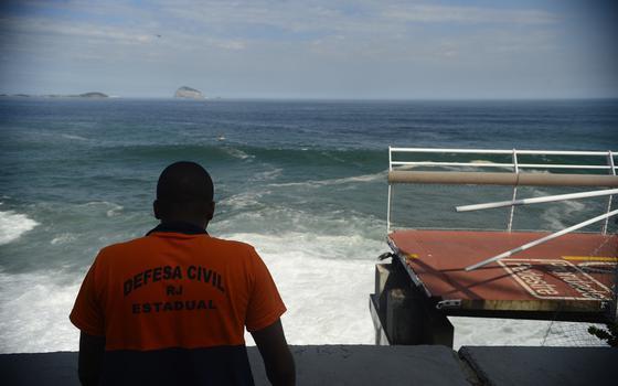 Como a queda da ciclovia no Rio joga luz sobre os modelos de licitação de obras públicas
