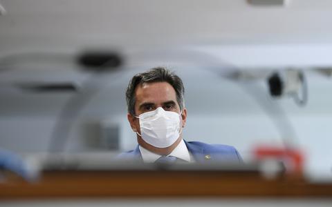 Quem é Ciro Nogueira, o nome do centrão para assumir a Casa Civil