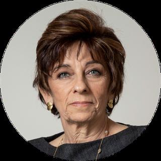 Cristina Pinotti