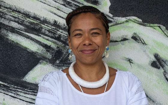Há racismo no Brasil? Entre velhos racistas e novos aliados