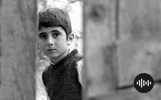 Como começar a ver cinema iraniano