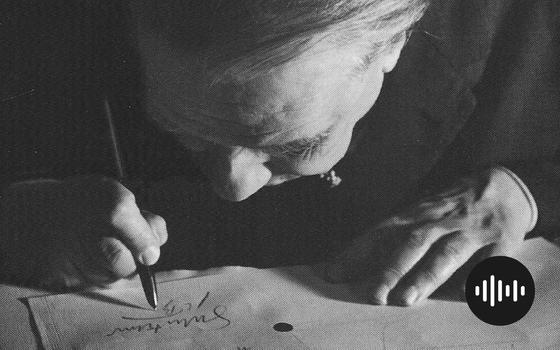 Como começar a ler Jorge Luis Borges