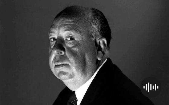 Como começar a ver o cinema de Alfred Hitchcock