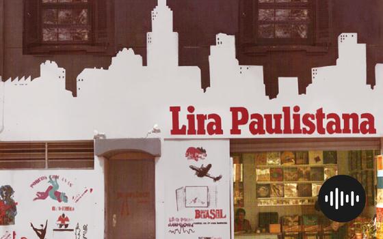 Como começar a ouvir vanguarda paulista