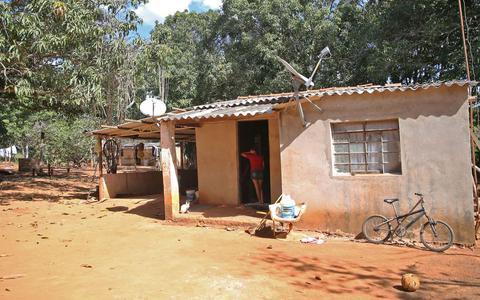 O racismo em conflitos territoriais nos quilombos do Piauí