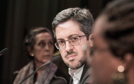 A ampliação do cerco ao professor da USP que critica autoridades