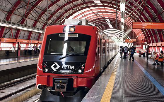 Cartel dos trens: investigação fragmentada e com foco em empresas