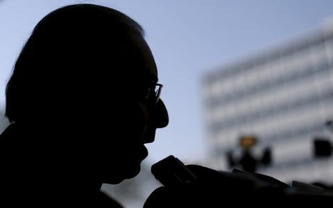 Como Cunha mudou seu discurso sobre o impeachment, em 9 frases