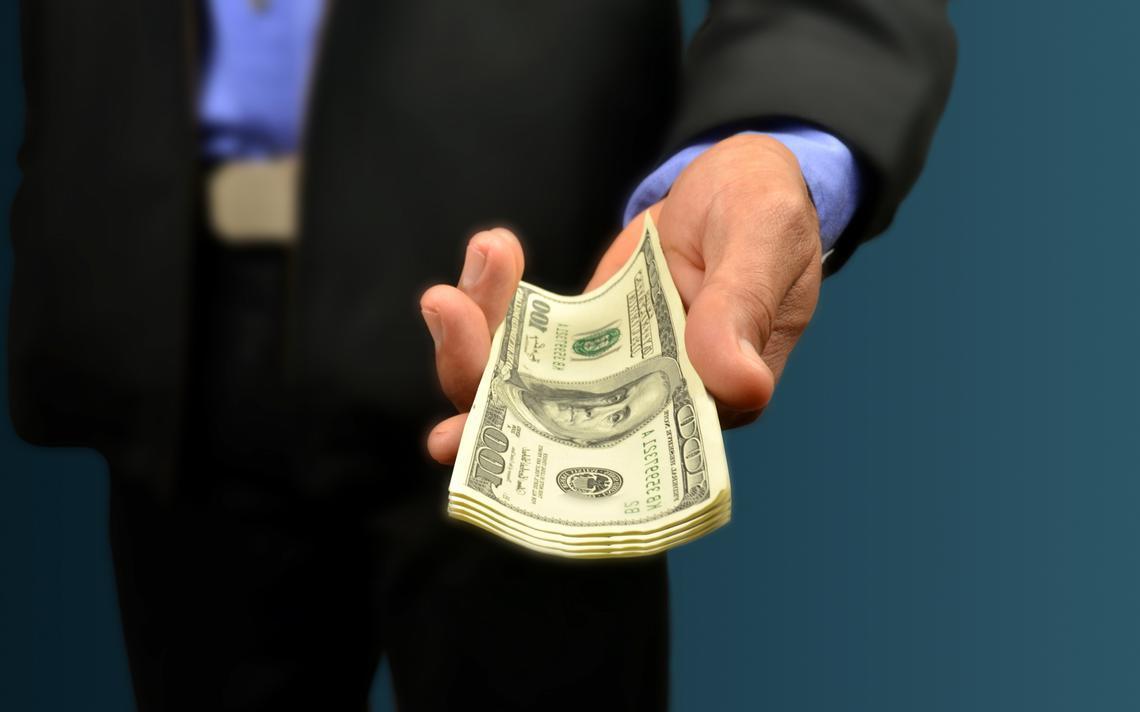 Offshores são opção para quem quer diversificar investimentos