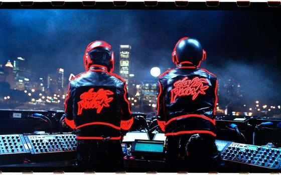 5 músicas para conhecer o Daft Punk além dos hits
