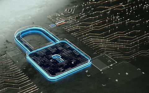 Congresso inclui proteção de dados entre direitos fundamentais