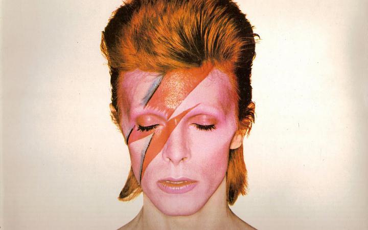 Bowie lutava contra um câncer há 18 meses e lançou disco novo apenas 3 dias antes da morte