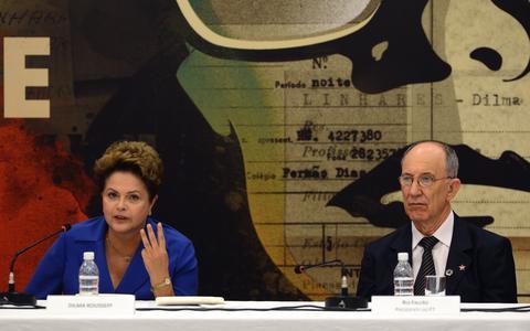 Quais as divergências entre o governo Dilma e o PT na economia