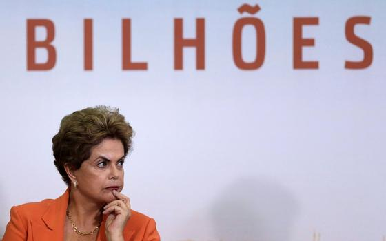 Dilma agora quer taxar heranças: quais pautas econômicas do PT ela não atendeu