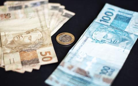 'Sozinhas, as regras fiscais não resolvem as contas públicas'