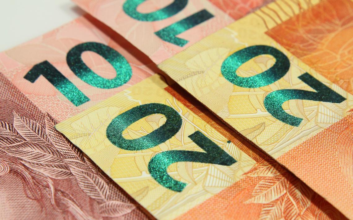 Taxa básica de juros é usada como referência na economia