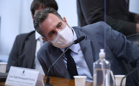 De PM a reverendo: a intermediação suspeita das vacinas